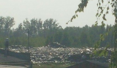 Pančevo: u toku je izrada projekta rekultivacije, sanacije i zatvaranja stare deponije