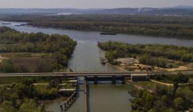 Čiste reke kao jedan od uslova za razvoj nautičkog turizma u Pančevu