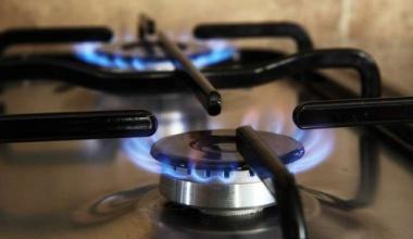 Pančevo sufinansira uvođenje gasa u domaćinstva